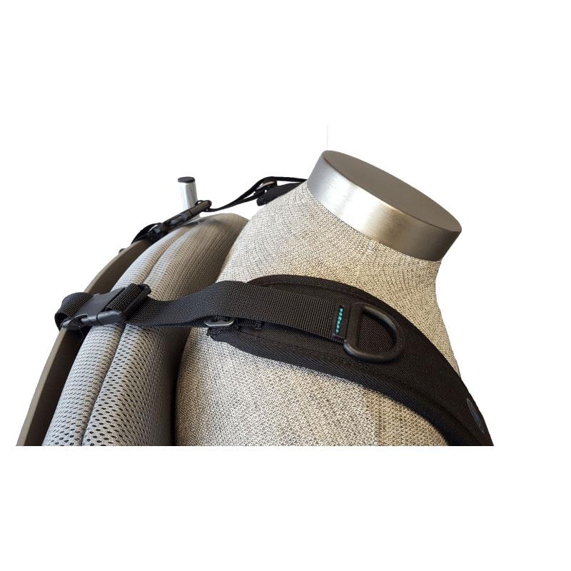 Bodypoint Pivotfit Standard Shoulder Harness | Bodypoint (SH290)