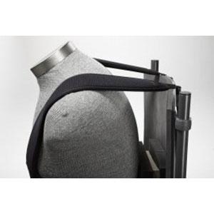 Bodypoint PivotFit Shoulder Harness   Multi Directional Series