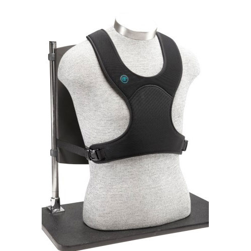 Bodypoint Stayflex standard chest support