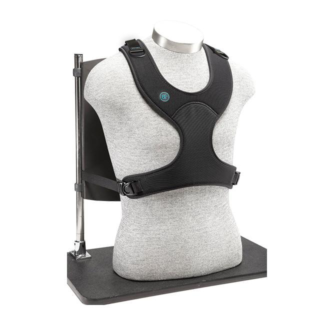 Bodypoint Stayflex Narrow Chest Support   Medicaleshop