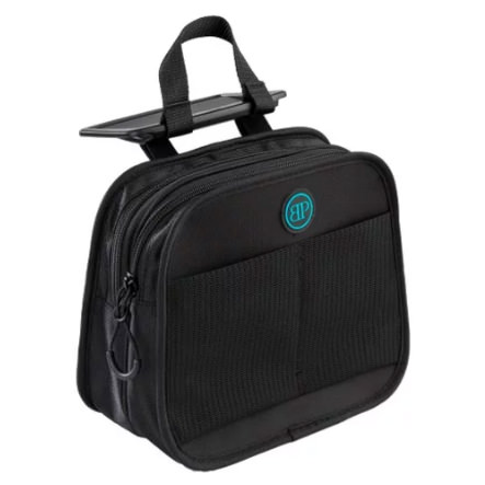 Bodypoint wheelchair mobility bag