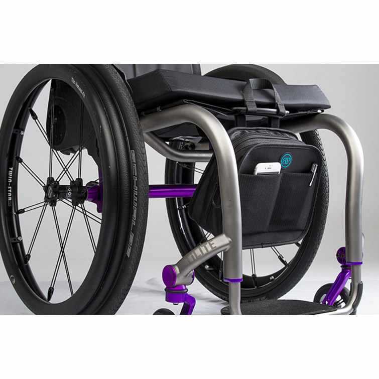 Bodypoint Wheelchair Mobility Bag | Bodypoint SP001