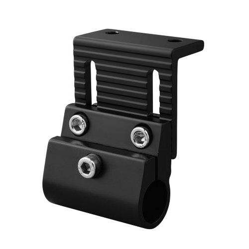 Bodypoint Tri-lock mounting clamp