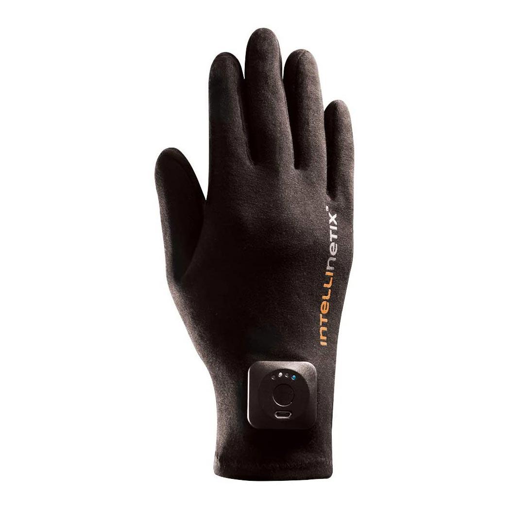 Brownmed Intellinetix Vibrating Glove