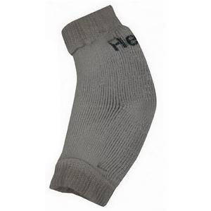 """Heelbo Heel and Elbow Protector, XXL, Fits up to 25"""""""