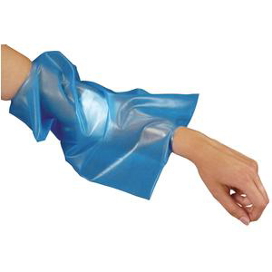 BSeal-Tight Mid-Arm PICC Protector Small