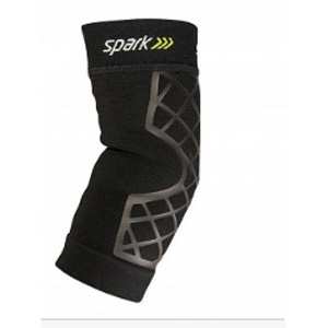 Brownmed Spark Kinetic Elbow Sleeve, Small
