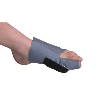 Brownmed Steady Step Toe Hold Toe Support