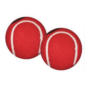 DMI Healthcare Pre-cut Walker Balls