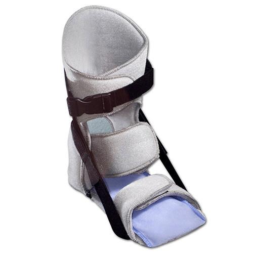 Brownmed Nice Stretch Ankle Splint