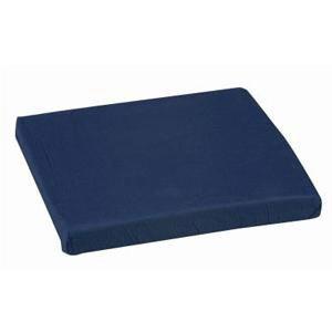 DMI Polyfoam Wheelchair Cushion