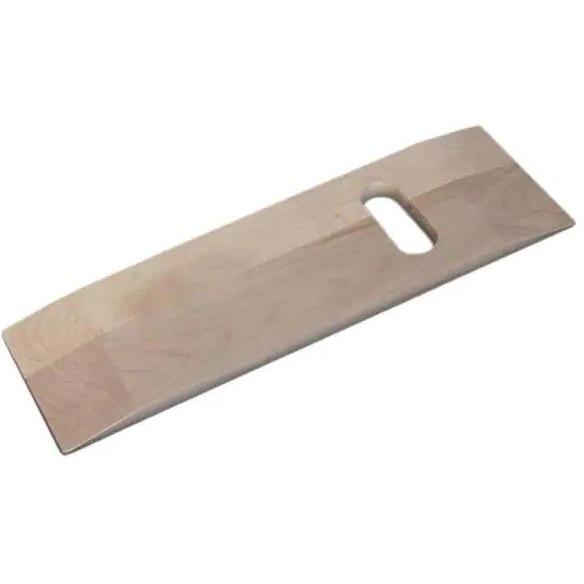 DMI Deluxe Wood Transfer Board