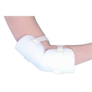 Mabis DMI Elbow Protector Universal