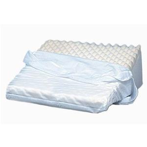 DMI Convoluted Foam Bed Wedge