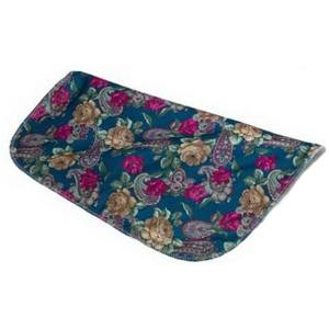 DMI Tapestry Protective Seat Pad, 18 Inch x 20 Inch