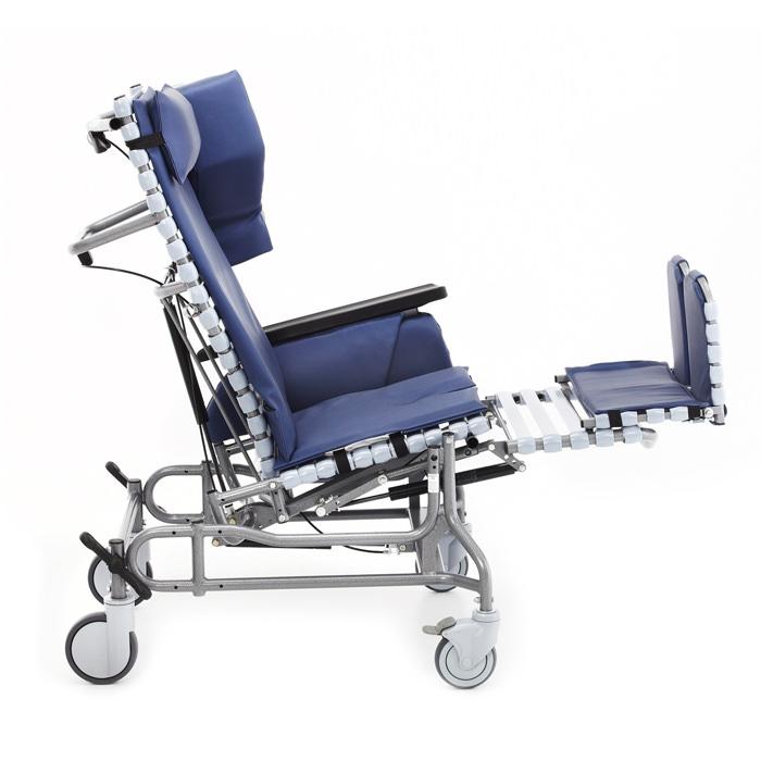 Broda 85V Elite tilt geri chair