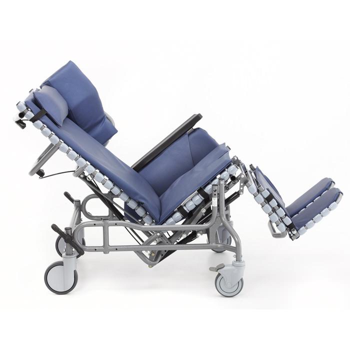 Broda Elite tilt geri chair, model 85V
