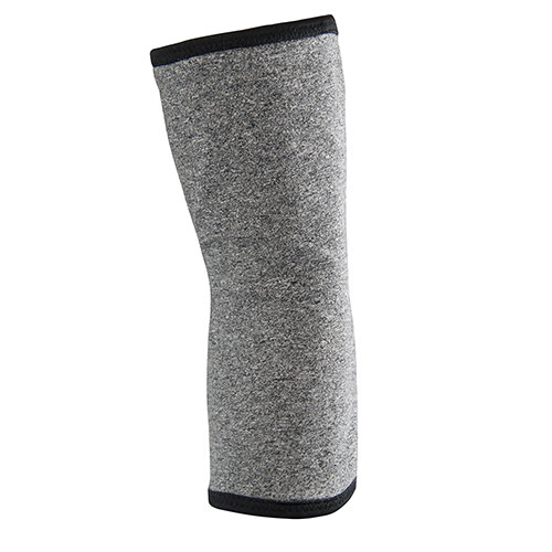 Brownmed Imak Compression Arthritis Elbow Sleeve, Small