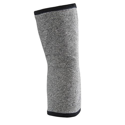 Brownmed Imak Compression Arthritis Elbow Sleeve, Medium