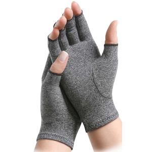 Brownmed IMAK Arthritis Glove