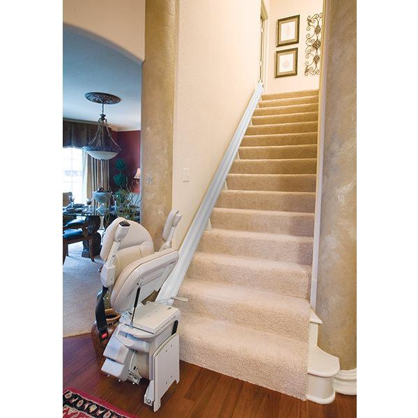 Bruno Elite stair lift