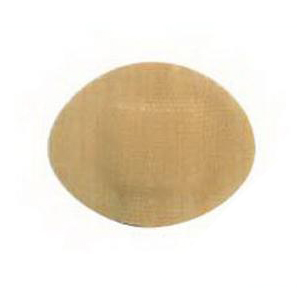 """Coverlet Patches Adhesive Bandage, 2"""" x 3"""""""