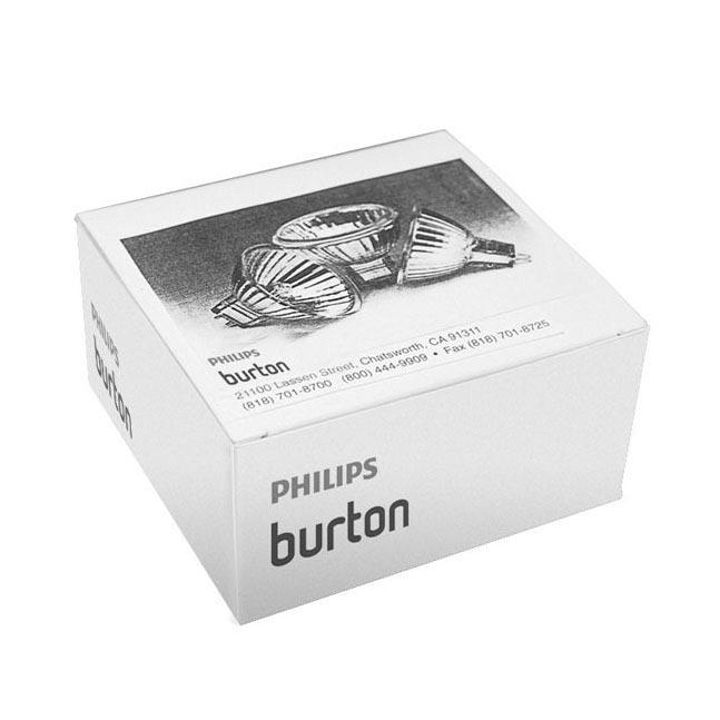 Burton Gleamer Replacement Bulbs, 230V