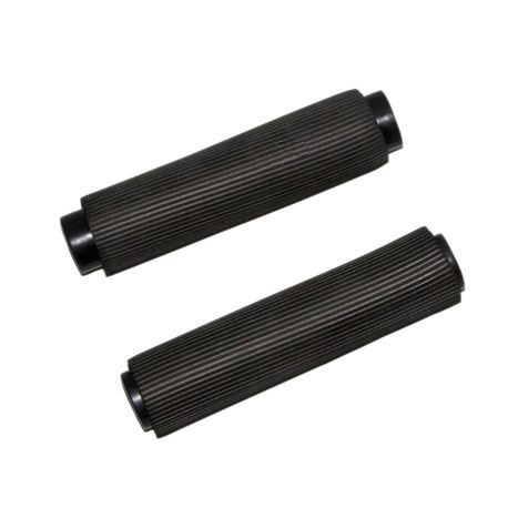 CanDo Exercise Band Accessory, Foam Covered Handle