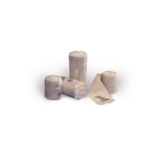Curity Elastic Bandage