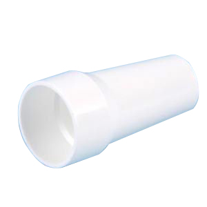Carefusion Universal Mouthpiece, Reusable