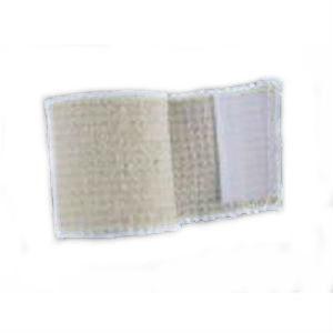 "Cardinal Health Elite Elastic Bandage with Self Closure 3"" x 5-4/5 yards"