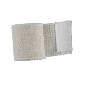 "Cardinal Health Elite Elastic Bandage with Self Closure 4"" x 5-4/5 yards"
