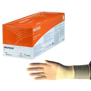 Protexis PI Polyisoprene Surgical Glove Powder-free
