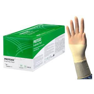 Protexis PI Surgical Glove with Neu-Thera