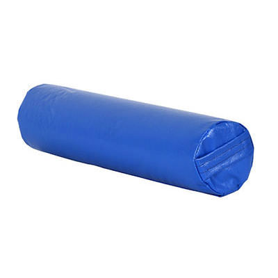 CanDo Positioning Roll Foam with vinyl cover Soft