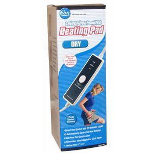 Cara Economy Heating Pad