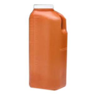 Precision 24-Hour Urine Specimen Collection Container