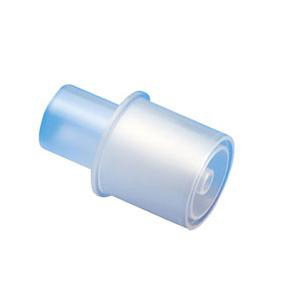 CareFusion AirLife Oxygen Tubing Adapter, Universal