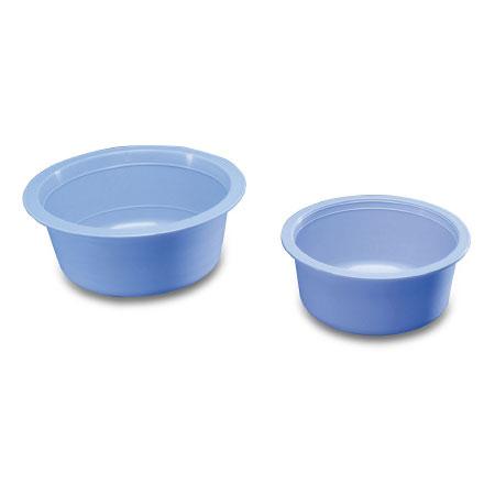 Kendall Polypropylene Solution Basin