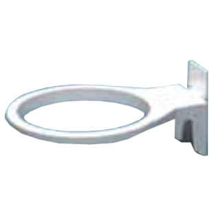 Cardinal Replacement Ring for 1200cc Canister