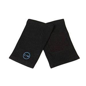 Care+Wear PICC Line Cover, Black