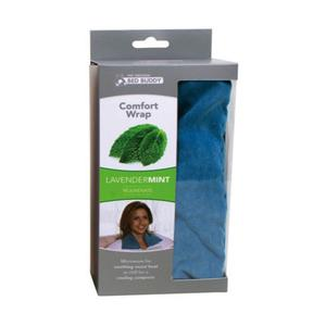 Carex Bed Buddy Comfort Wrap at Home
