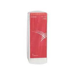 "Cardinal Health Premium Woven Gauze Sponge, 4"" x 4"""