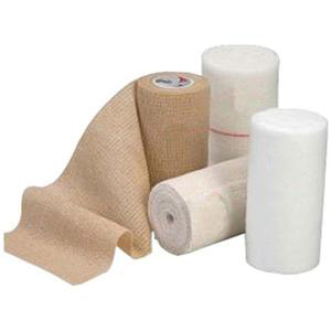 Cardinal Health Four-Layer Compression Bandage System