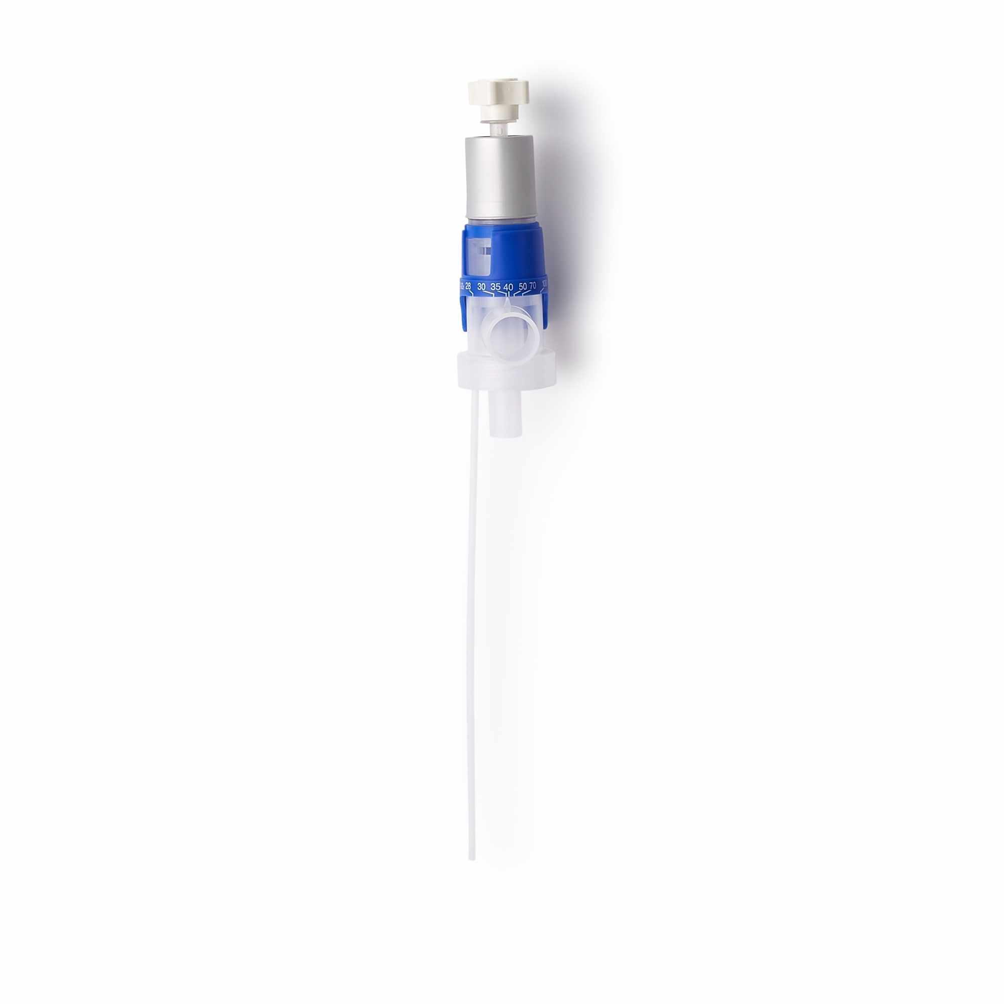 Carefusion Nebulizer Adapter, 1000ml