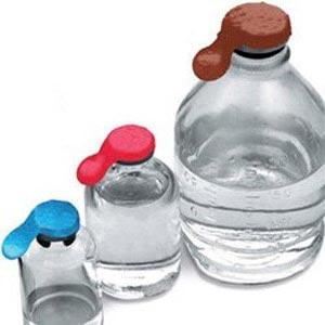 ChemoPlus IVA Seals for Bottles and Vials