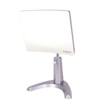 Carex Day-Light Classic Plus Therapy Lamp - Each