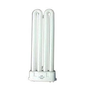 Carex Replacement Bulbs for DL930 Day-Light Classic Display