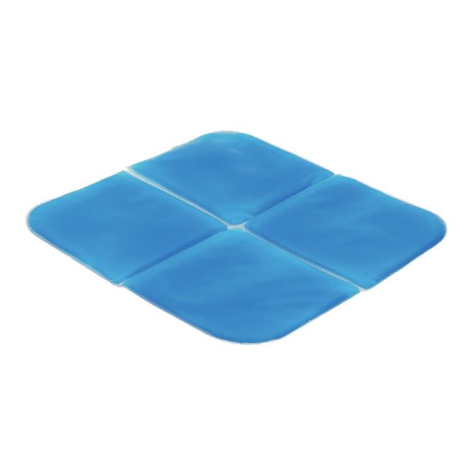 Elements gel cushion - Inset QuadraGel
