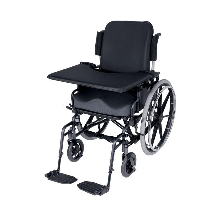 Comfort company EconaSoft lap tray